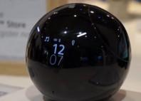 索尼 BSP60 智能机器人
