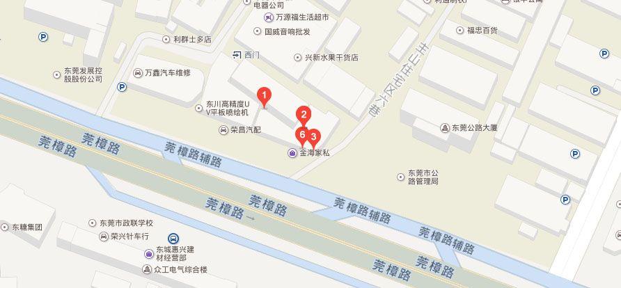 中国智能机器人网地址