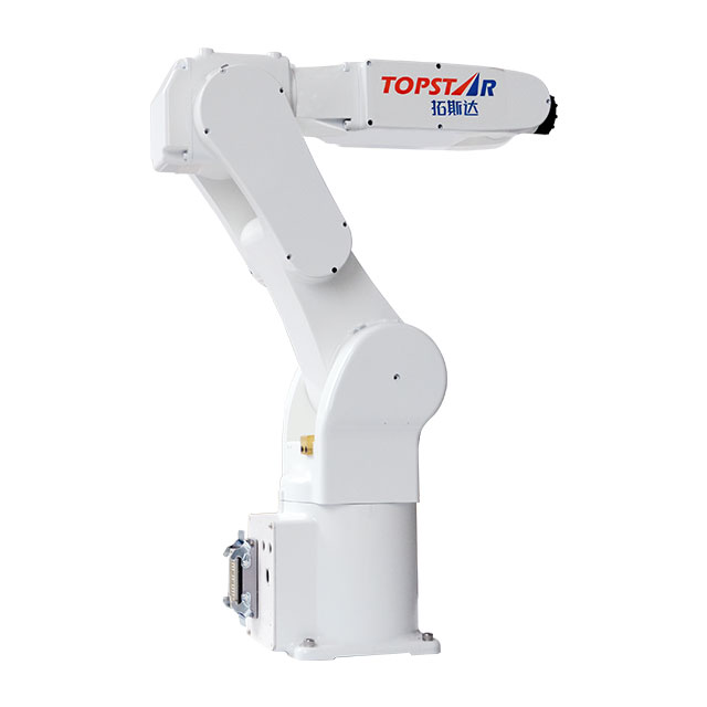 六轴工业机器人TSR090-05