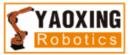 鼎星机器人科技有限公司